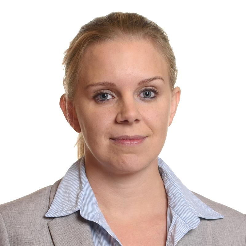 Johanna Falck